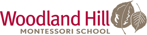 Woodland Hill Montessori School